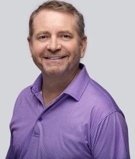 Kevin Edmonson